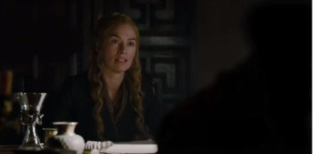 Cersei w6