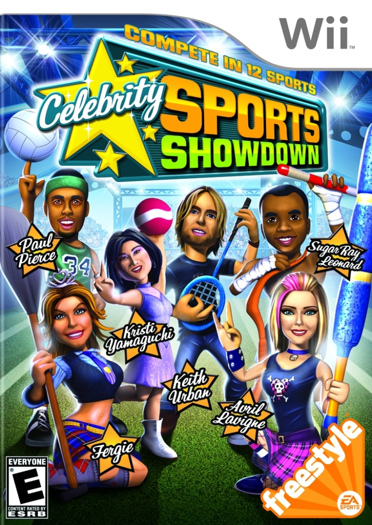 Celebrity-Sports-Showdown_Wii_US