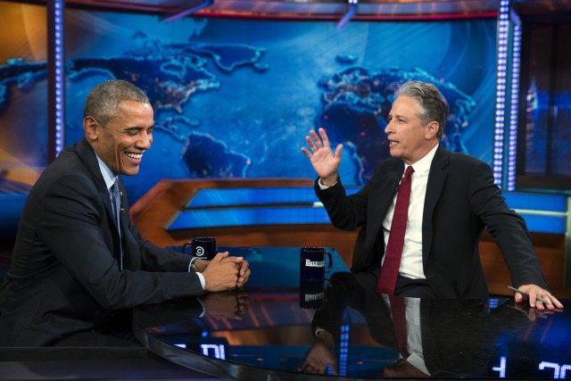 ap_barack-obama-jon-stewart_ap-photo1-640x427