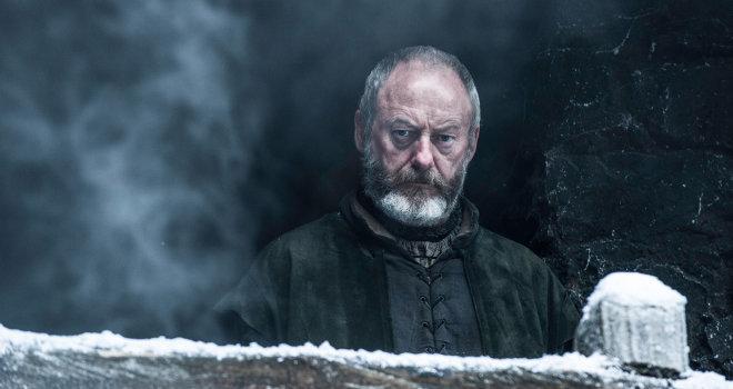 davos+game+of+thrones+season+6.jpeg