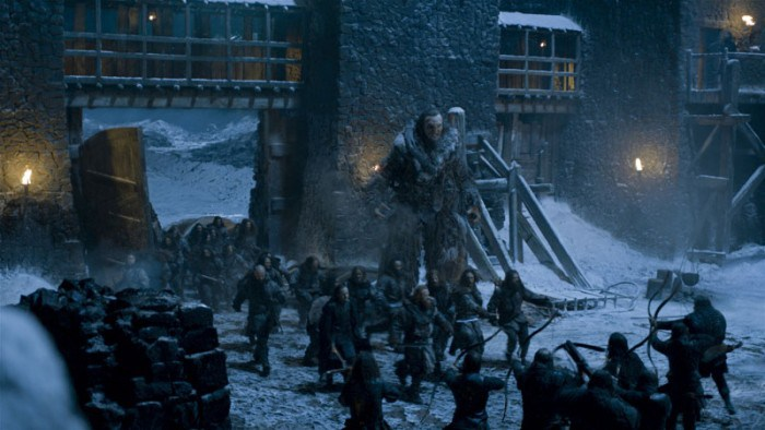 game-of-thrones-home-recap-wildlings-700x394