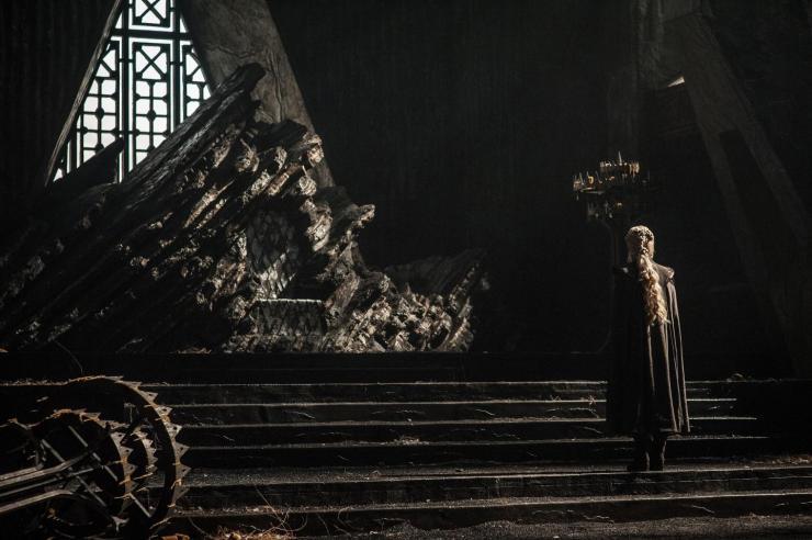 game-thrones-7x01-dragonstone.jpg